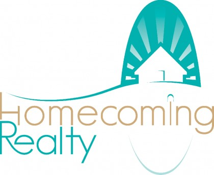 Homecoming Realty